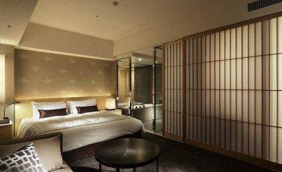 The Capitol Hotel Tokyu