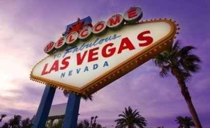 Big Bus Tours Las Vegas - 24 hour Hop-On Hop-Off Pass