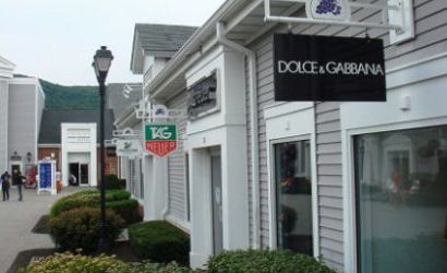 1-Day Tour to West Point Military Academy and Woodbury Outlets Shopping Tour