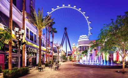 12-Day Mexico, San Francisco, Yosemite, Los Angeles, Las Vegas, Grand Canyon and Theme Parks Tour