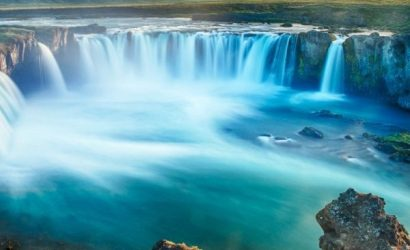 5-Day Northern Iceland Tour Package: Akureyri and Lake Myvatn