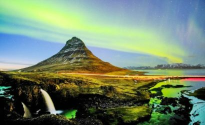 8-Day Iceland Ring Road Tour: South Shore, East Fjords, Lake Myvatn, Snaefellsnes