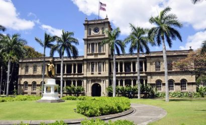 1-Day Oahu Tour to USS Missouri, Arizona Memorial and Pearl Harbor