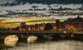 Visit Ireland: 14 things you need to know