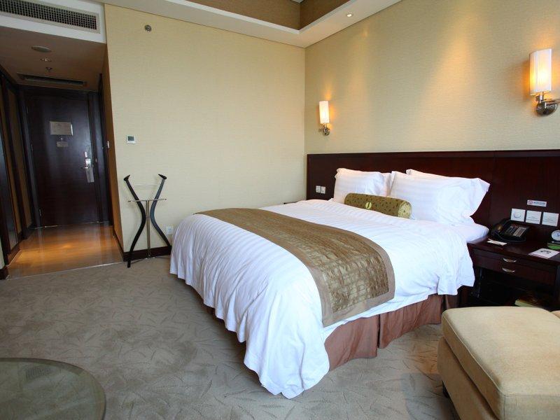 Grand Gongda Jianguo Hotel