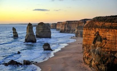 2-Day Melbourne Medley: Great Ocean Road + Phillip Island + Melbourne Attraction Pass