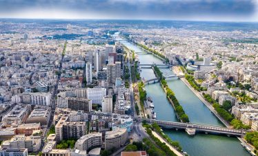 10 free or very affordable experiences in Paris