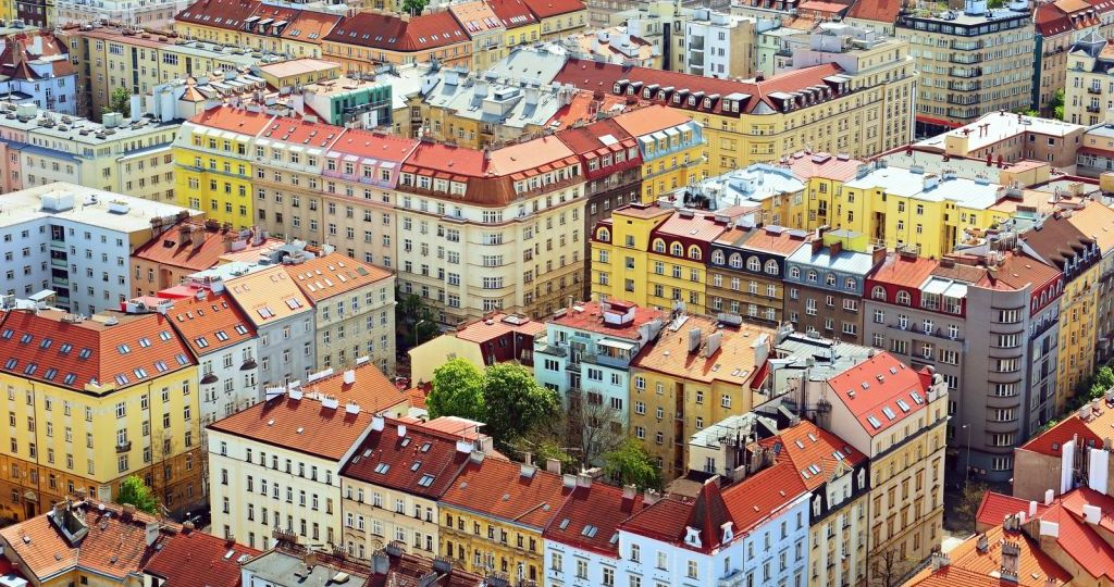 Best Places to visit in Prague for the whole Family
