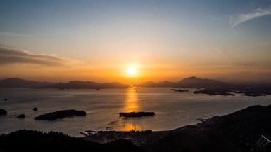 Sacheon South Korea