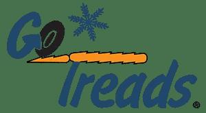 Gotreads logo