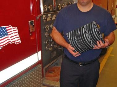 customer-firefighter