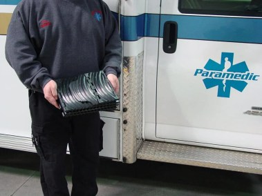customer-paramedic