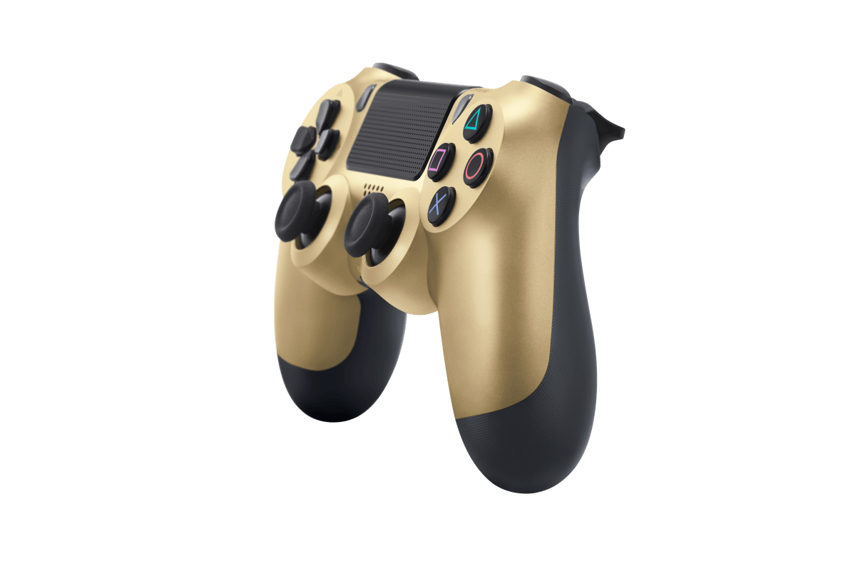 DS4_Gold_06_PersT