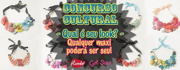 Flambe-loja-online-virtual-concurso-cultural-maxi-colar-got-sin-01