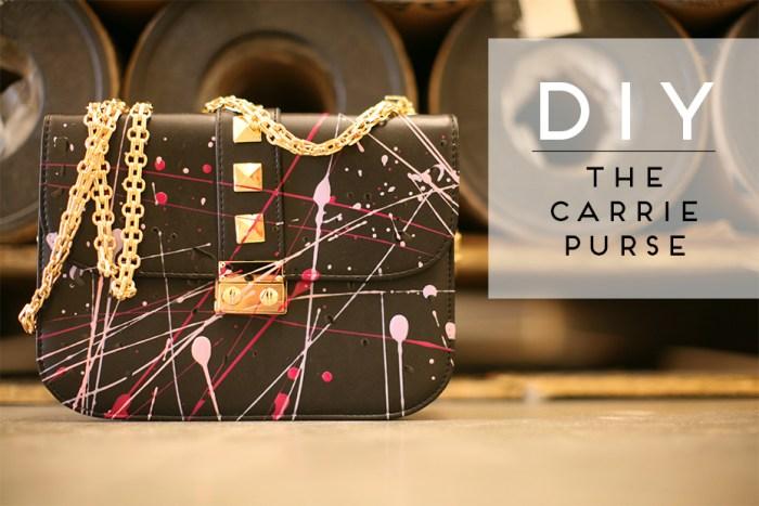 DIY-bolsa-carrie-diaries-carrie-bradshow-bag-pintada-esmalte-como-fazer-blog-moda-got-sin-forever21-01