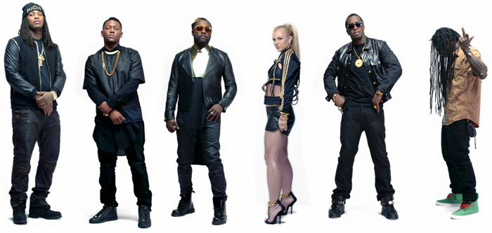 novo-clipe-new-video-britney-spears-remix-will-i-am-lil-wayne-p-diddy-hit-boy-wacka-floka-flame-hoodney-sexy-got-sin-02