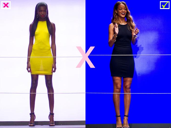 Rihanna-RiverIsland-desfile-colecao-moda-londres-got-sin-vestido-transparente-02
