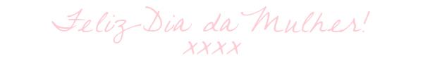 feliz-dia-da-mulher-blog-got-sin-