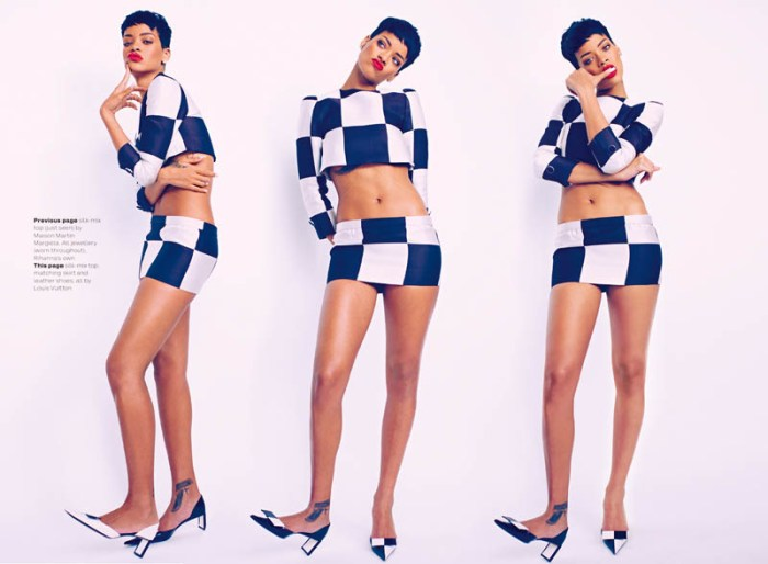 rihanna-mariano-vivanco-elle-blog-got-sin-moda-editorial-revista-sexy-03