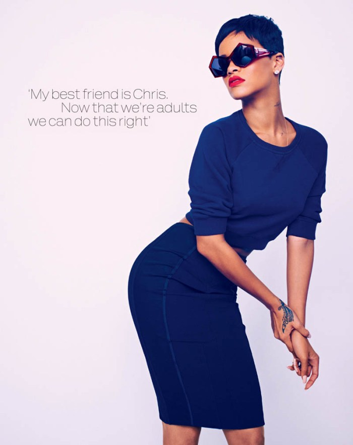 rihanna-mariano-vivanco-elle-blog-got-sin-moda-editorial-revista-sexy-05