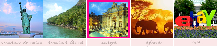 meme-25-coisas-que-prefiro-sininhu-sylvia-santini-locais-europa-ebay