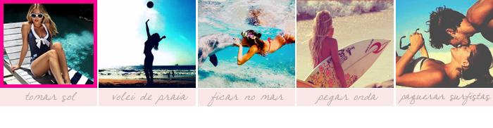 meme-25-coisas-que-prefiro-sininhu-sylvia-santini-na-praia-surfista-bronzear-got-sin