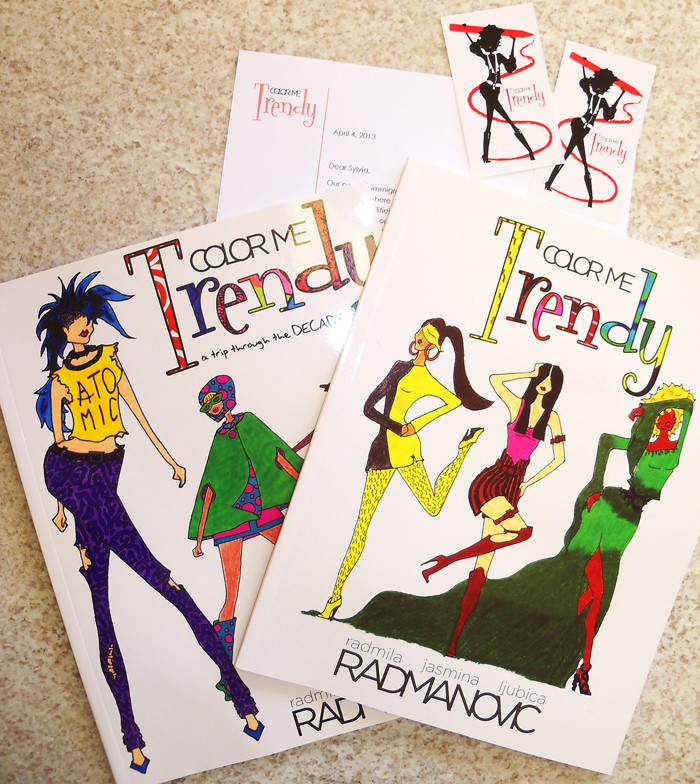Color-Me-Trendy-livro-de-colorir-moda-fashion-book-croqui-desenho-Radmanovic-sisters-blog-got-sin-01