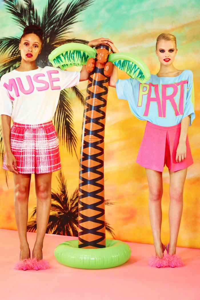 blog-got-sin-Moschino_Cheap_And_Chic_Spring-Summer_2014_21