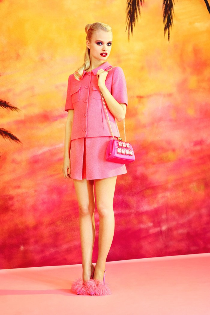 blog-got-sin-Moschino_Cheap_And_Chic_Spring-Summer_2014_22