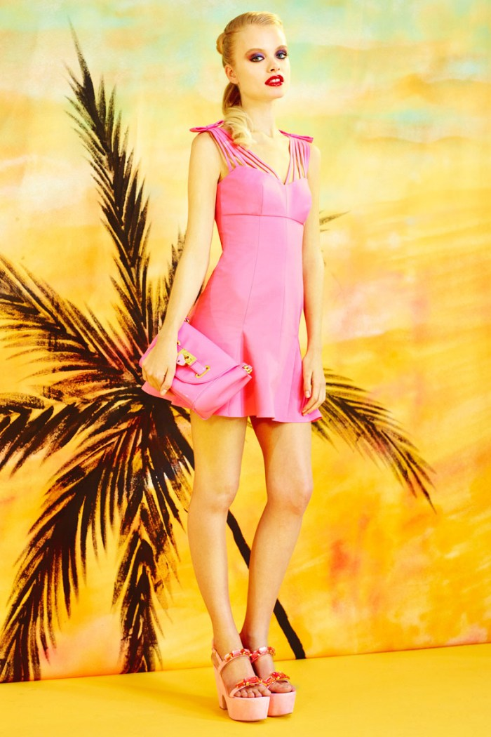blog-got-sin-Moschino_Cheap_And_Chic_Spring-Summer_2014_26