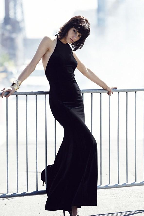 rihanna-for-river-island-vogue-inverno-dress-vestido-de-festa-preto-longo