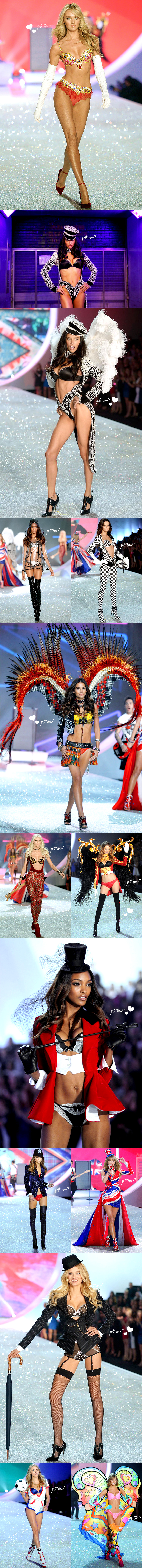 desfile-victorias-secret-fashion-show-blog-got-sin-alessandra-ambrosio-doutzen-kroes-candice-swanepoel-sexy-lingerie-sutia-milionario-diamantes-inglaterra-taylor-swift-01