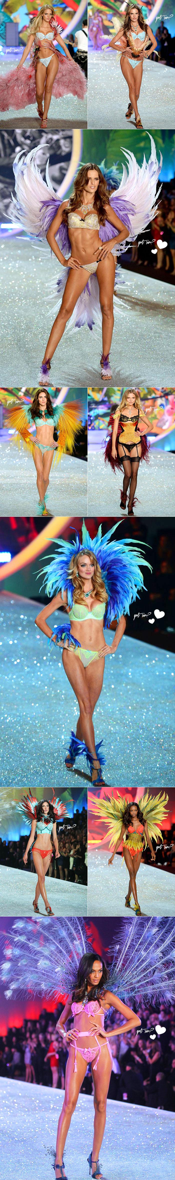 desfile-victorias-secret-fashion-show-blog-got-sin-alessandra-ambrosio-sexy-lingerie-penas-plumas-01