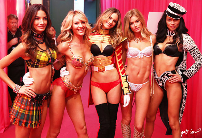 desfile-Victorias-secret-fashion-show-blog-got-sin-moda-angels-alessandra-ambrosio-candice-swanepoel-adriana-lima-01