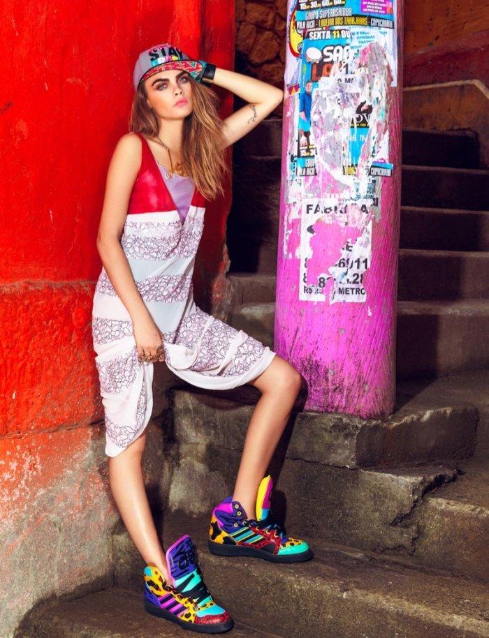 blog-got-sin-editorial-vogue-brasil-90s-adidas-800x1045xcara-jacques-dequeker9.jpg.pagespeed.ic.ArHUR_o9iR