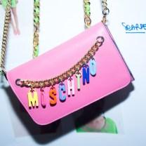 acessorios-barbie-moschino-desfile-milan-fashion-week-blog-moda-got-sin07