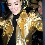 acessorios-barbie-moschino-desfile-milan-fashion-week-blog-moda-got-sin11