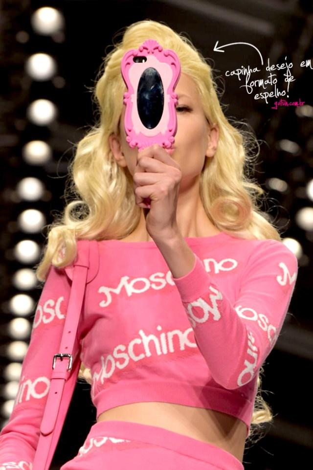 barbie moschino desfile milan fashion week blog moda got sin02