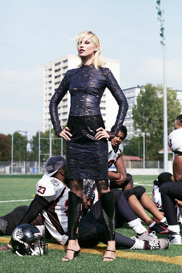colecao-Alexandre-Vauthier-primavera-2015-sexy-blog-moda-got-sin-07