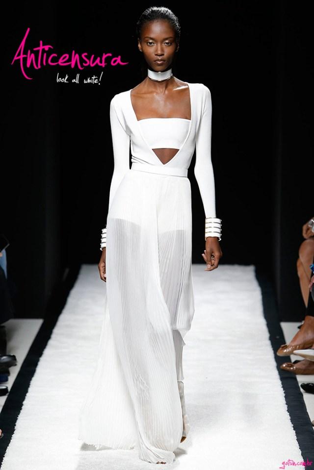 desfile-balmain-paris-fashion-week-moda-tendencia-blog-got-sin-03