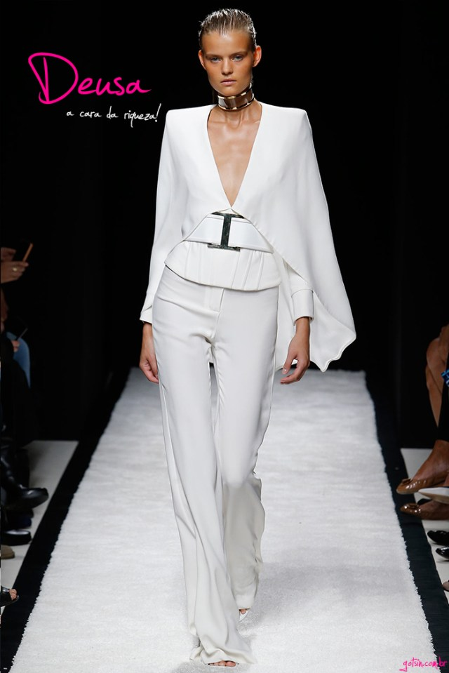 desfile-balmain-paris-fashion-week-moda-tendencia-blog-got-sin-04
