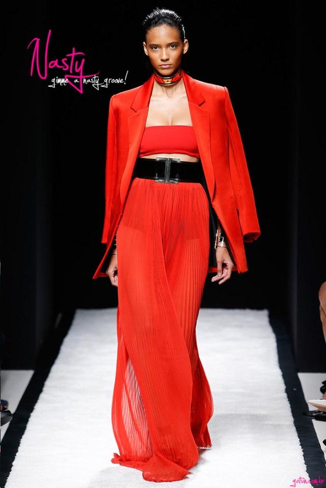 desfile-balmain-paris-fashion-week-moda-tendencia-blog-got-sin-27