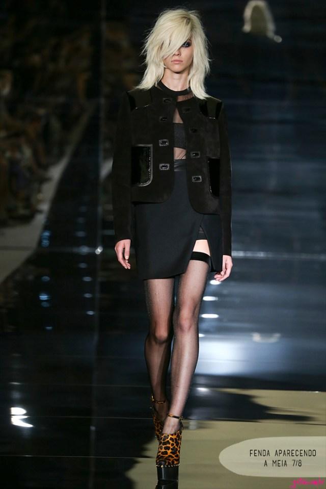 desfile-tom-ford-london-fashion-week-primavera-2015-blog-moda-got-sin-06