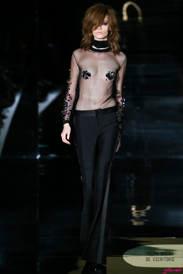 desfile-tom-ford-london-fashion-week-primavera-2015-blog-moda-got-sin-21