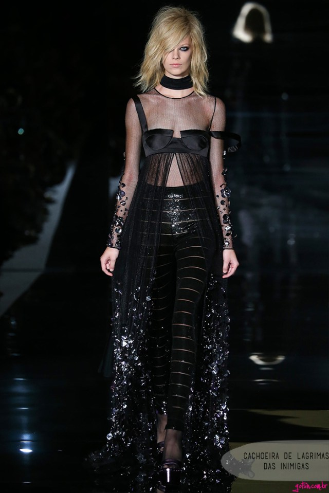 desfile-tom-ford-london-fashion-week-primavera-2015-blog-moda-got-sin-23