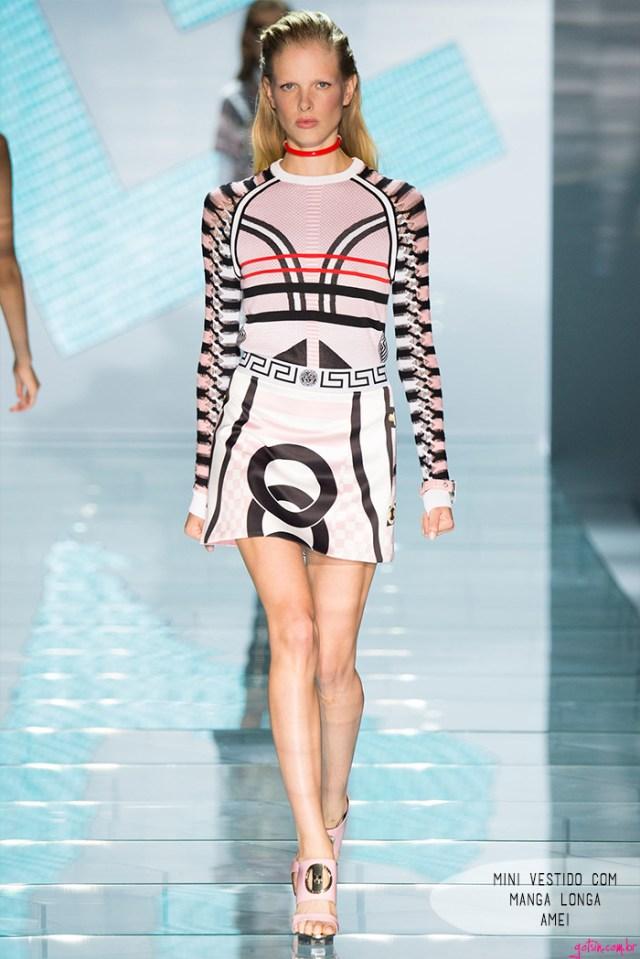 desfile-versace-milano-fashion-week-blog-moda-got-sin-14