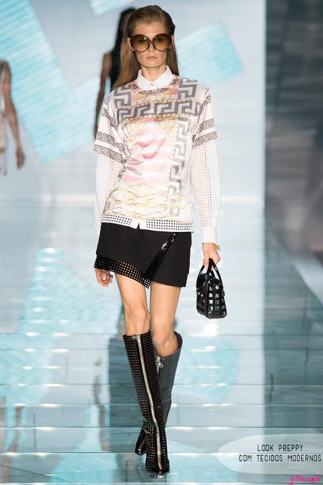 desfile-versace-milano-fashion-week-blog-moda-got-sin-15
