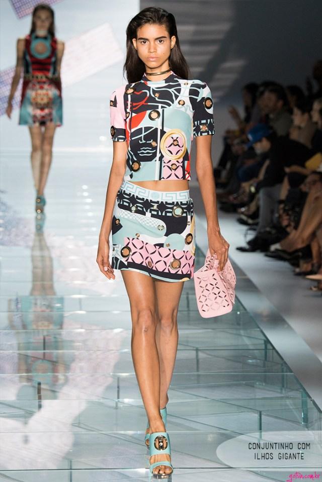 desfile-versace-milano-fashion-week-blog-moda-got-sin-24