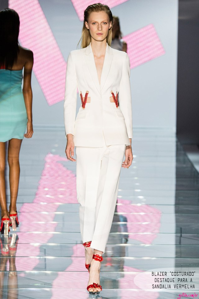 desfile-versace-milano-fashion-week-blog-moda-got-sin-28