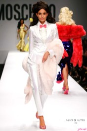 looks-barbie-moschino-desfile-milan-fashion-week-blog-moda-got-sin06